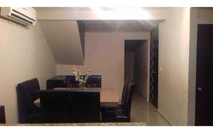 Foto de casa en venta en  , ex hacienda santa rosa, apodaca, nuevo le?n, 1664370 No. 02