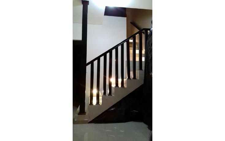 Foto de casa en venta en  , ex hacienda santa rosa, apodaca, nuevo le?n, 1664370 No. 03
