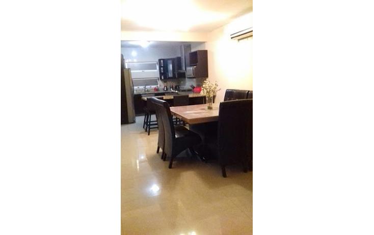 Foto de casa en venta en  , ex hacienda santa rosa, apodaca, nuevo le?n, 1664370 No. 05