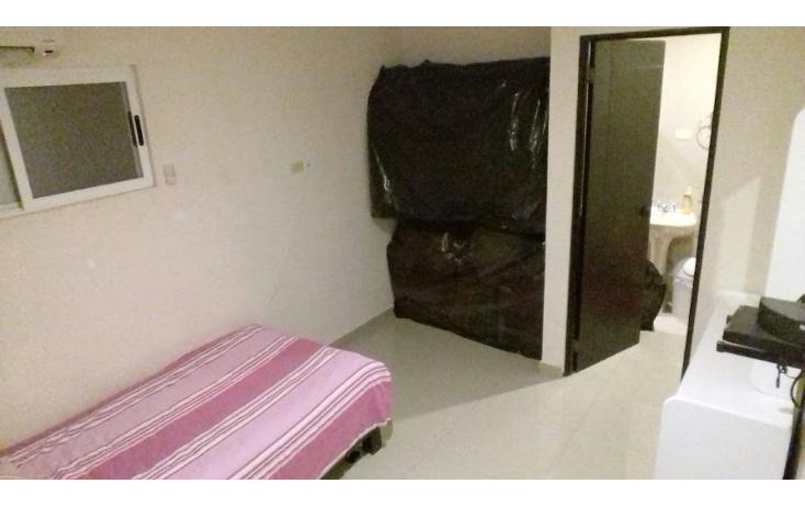 Foto de casa en venta en  , ex hacienda santa rosa, apodaca, nuevo le?n, 1664370 No. 09