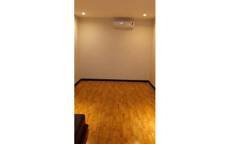 Foto de casa en venta en  , ex hacienda santa rosa, apodaca, nuevo le?n, 1664370 No. 10