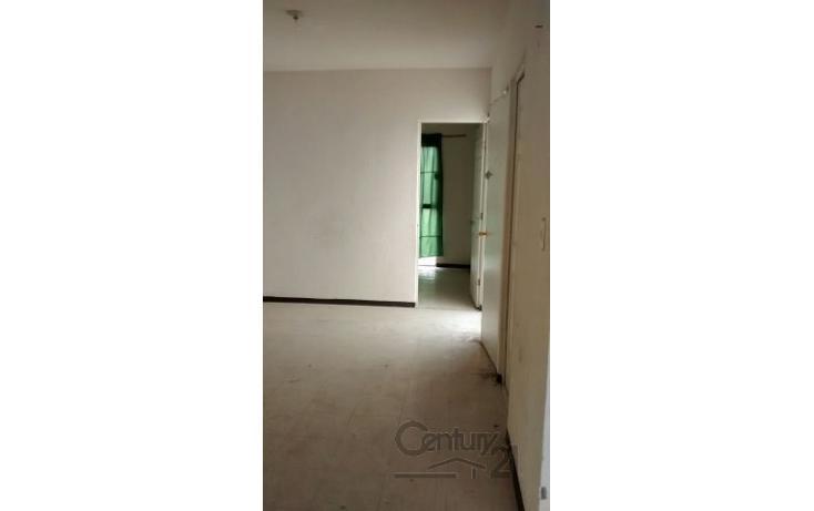 Foto de casa en venta en  , ex hacienda santa rosa, apodaca, nuevo león, 1894464 No. 02