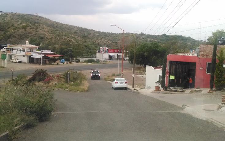 Foto de casa en venta en  , ex hacienda santa teresa, guanajuato, guanajuato, 1124781 No. 05
