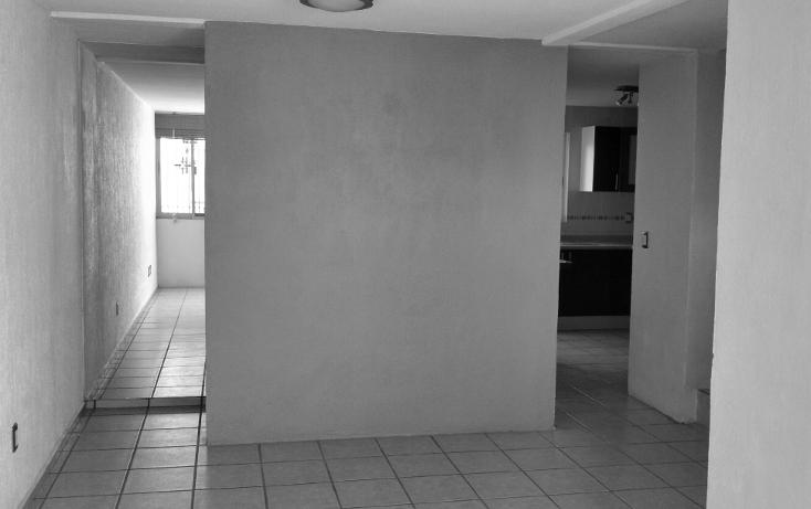 Foto de casa en venta en  , ex hacienda santa teresa, guanajuato, guanajuato, 1124781 No. 07