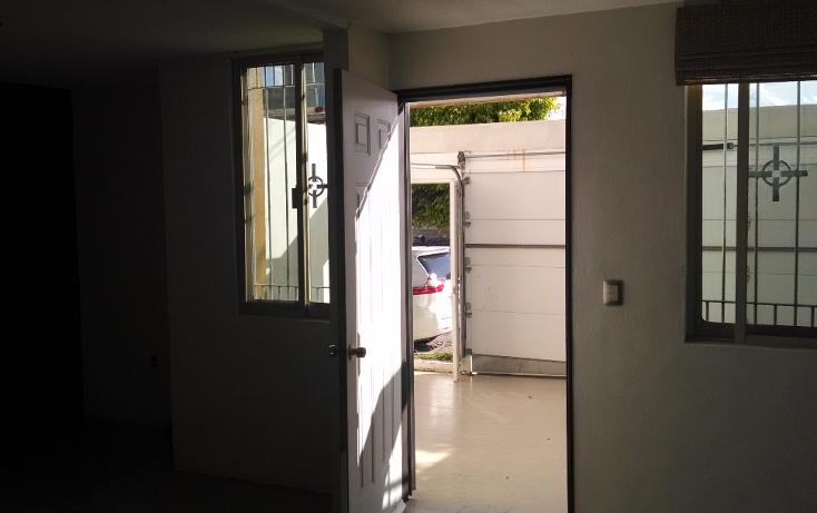 Foto de casa en venta en  , ex hacienda santa teresa, guanajuato, guanajuato, 1124781 No. 15