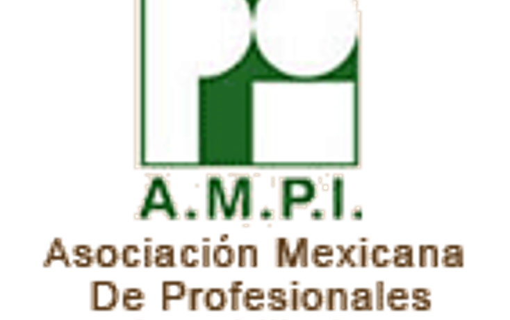 Foto de casa en venta en  , ex hacienda santa teresa, guanajuato, guanajuato, 1124781 No. 16