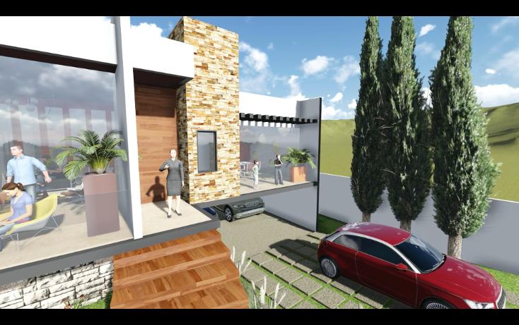 Foto de casa en venta en  , ex hacienda santa teresa, guanajuato, guanajuato, 1225861 No. 01