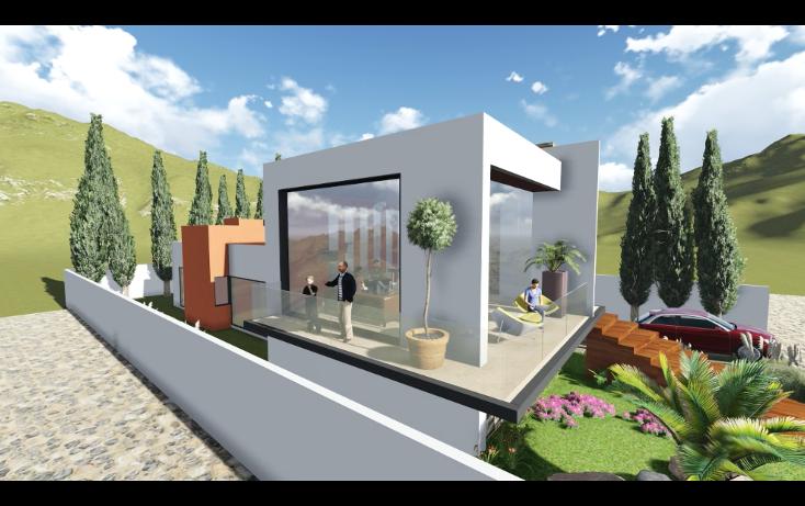 Foto de casa en venta en  , ex hacienda santa teresa, guanajuato, guanajuato, 1225861 No. 02