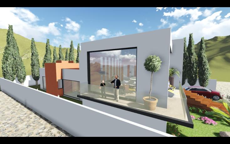 Foto de casa en venta en  , ex hacienda santa teresa, guanajuato, guanajuato, 1225861 No. 03