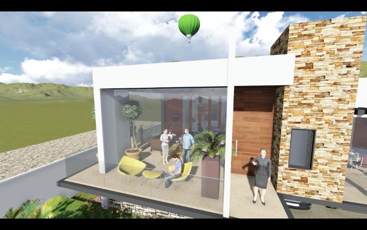 Foto de casa en venta en  , ex hacienda santa teresa, guanajuato, guanajuato, 1225861 No. 08