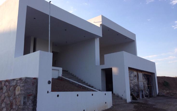 Foto de casa en venta en  , ex hacienda santa teresa, guanajuato, guanajuato, 1229079 No. 01