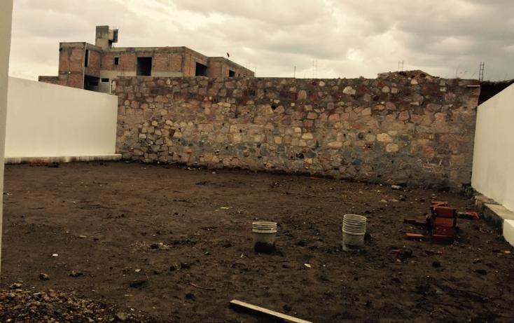 Foto de casa en venta en  , ex hacienda santa teresa, guanajuato, guanajuato, 1229079 No. 06