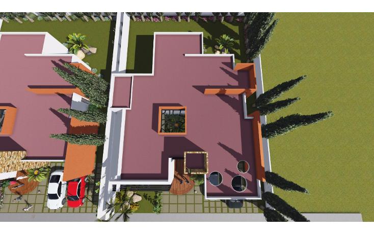 Foto de casa en venta en  , ex hacienda santa teresa, guanajuato, guanajuato, 1249135 No. 05