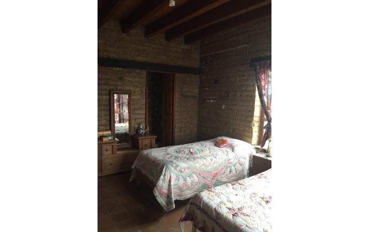 Foto de casa en venta en  , ex hacienda santa teresa, guanajuato, guanajuato, 1283627 No. 03