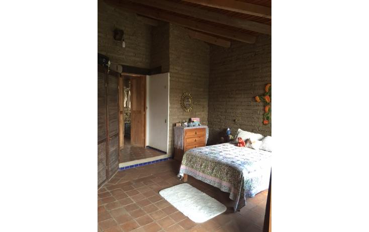 Foto de casa en venta en  , ex hacienda santa teresa, guanajuato, guanajuato, 1283627 No. 04