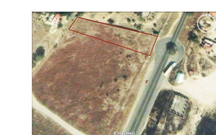 Foto de terreno comercial en venta en, ex hacienda santa teresa, guanajuato, guanajuato, 1746566 no 02