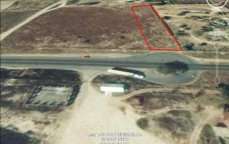 Foto de terreno comercial en venta en  , ex hacienda santa teresa, guanajuato, guanajuato, 1746566 No. 03