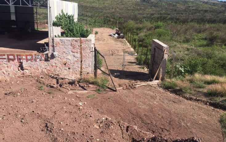 Foto de bodega en venta en, ex hacienda santa teresa, guanajuato, guanajuato, 2013648 no 02