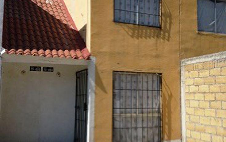 Foto de casa en condominio en venta en, ex rancho san dimas, san antonio la isla, estado de méxico, 1248689 no 03