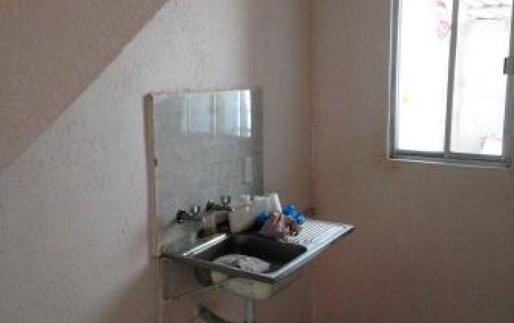 Foto de casa en condominio en venta en, ex rancho san dimas, san antonio la isla, estado de méxico, 1248689 no 05