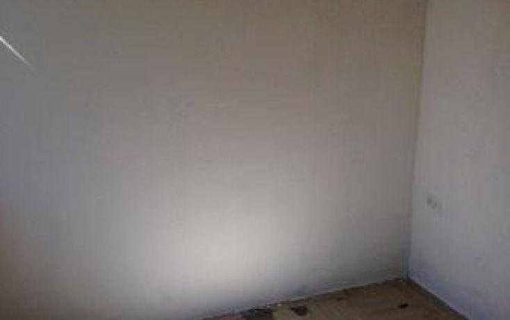 Foto de casa en condominio en venta en, ex rancho san dimas, san antonio la isla, estado de méxico, 1248689 no 07