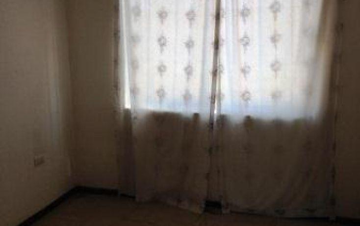 Foto de casa en condominio en venta en, ex rancho san dimas, san antonio la isla, estado de méxico, 1248689 no 08