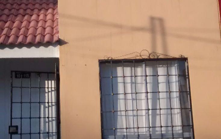 Foto de casa en condominio en venta en, ex rancho san dimas, san antonio la isla, estado de méxico, 1677584 no 01