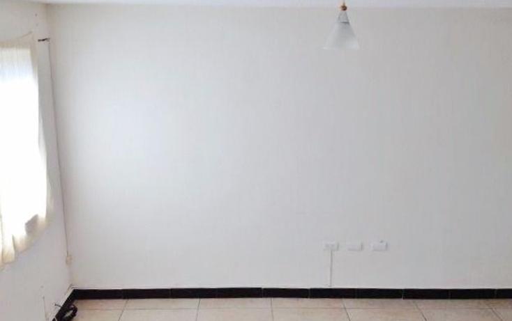 Foto de casa en venta en  , ex rancho san dimas, san antonio la isla, méxico, 1068191 No. 04