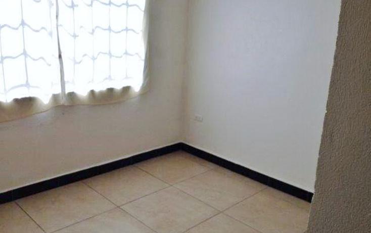 Foto de casa en venta en  , ex rancho san dimas, san antonio la isla, méxico, 1068191 No. 08