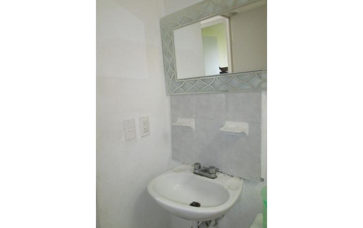Foto de casa en renta en  , ex rancho san dimas, san antonio la isla, méxico, 1106427 No. 05
