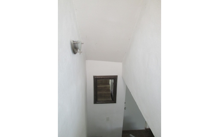 Foto de casa en renta en  , ex rancho san dimas, san antonio la isla, méxico, 1106427 No. 07