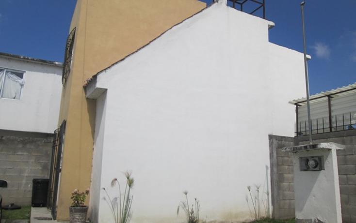 Foto de casa en renta en  , ex rancho san dimas, san antonio la isla, méxico, 1106427 No. 09