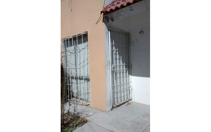 Foto de casa en venta en  , ex rancho san dimas, san antonio la isla, m?xico, 1161937 No. 02