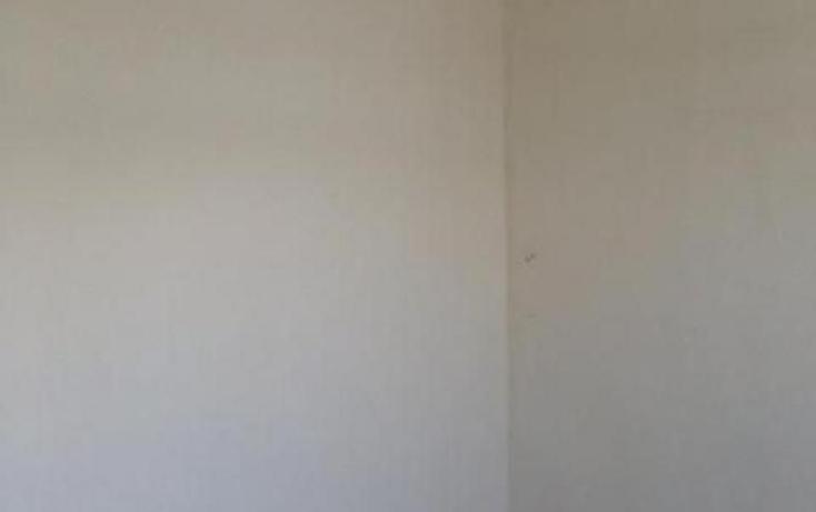 Foto de casa en venta en  , ex rancho san dimas, san antonio la isla, méxico, 1167717 No. 03