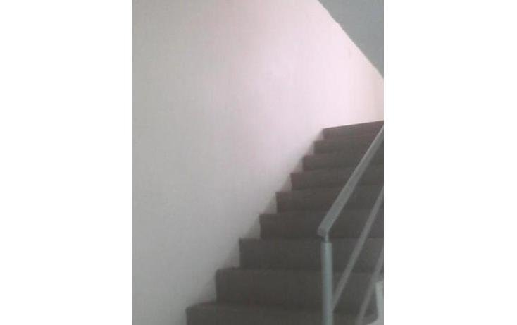 Foto de casa en venta en  , ex rancho san dimas, san antonio la isla, méxico, 1167717 No. 04