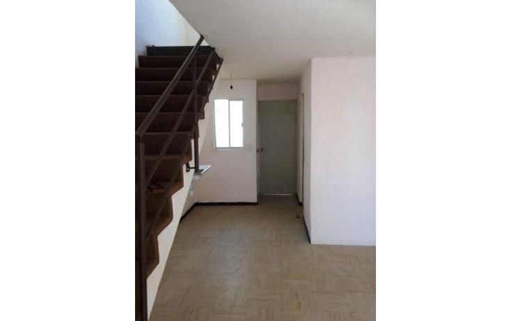 Foto de casa en venta en  , ex rancho san dimas, san antonio la isla, méxico, 1248689 No. 04