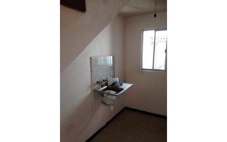 Foto de casa en venta en  , ex rancho san dimas, san antonio la isla, méxico, 1248689 No. 05