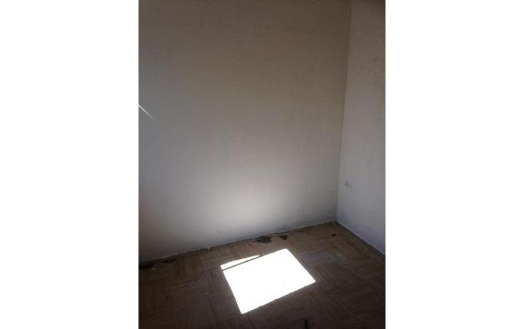 Foto de casa en venta en  , ex rancho san dimas, san antonio la isla, méxico, 1248689 No. 07
