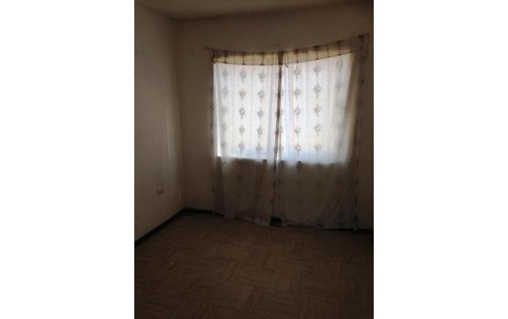 Foto de casa en venta en  , ex rancho san dimas, san antonio la isla, méxico, 1248689 No. 08