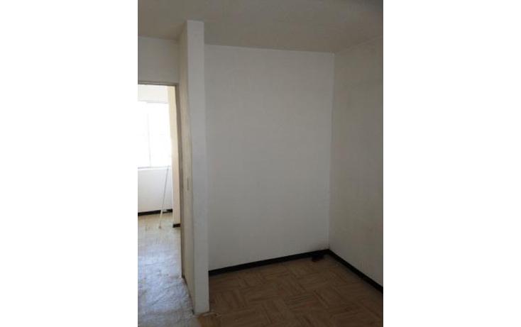 Foto de casa en venta en  , ex rancho san dimas, san antonio la isla, méxico, 1248689 No. 09