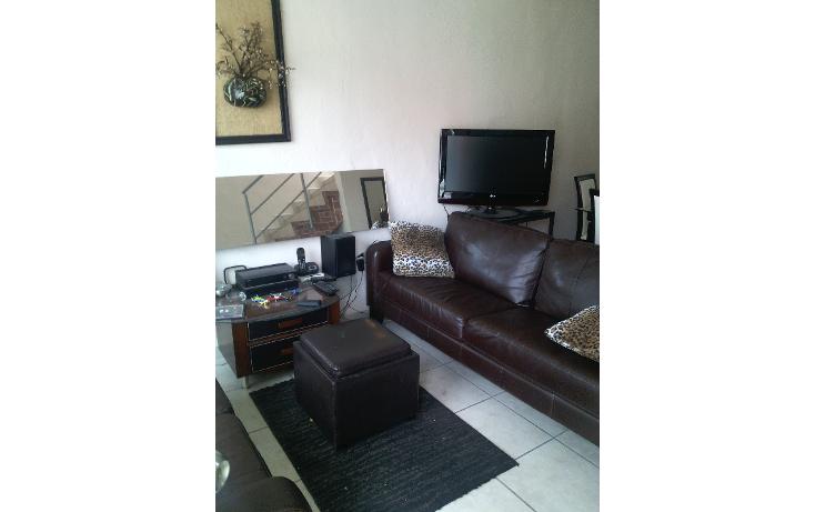 Foto de casa en renta en  , ex rancho san dimas, san antonio la isla, méxico, 1300289 No. 01