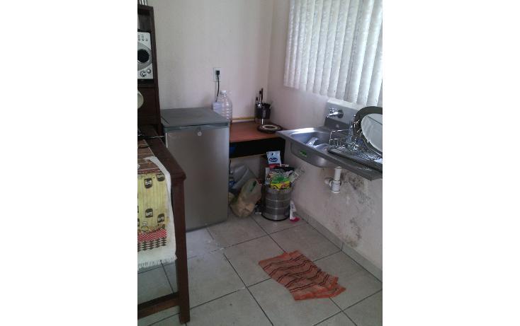 Foto de casa en renta en  , ex rancho san dimas, san antonio la isla, méxico, 1300289 No. 07