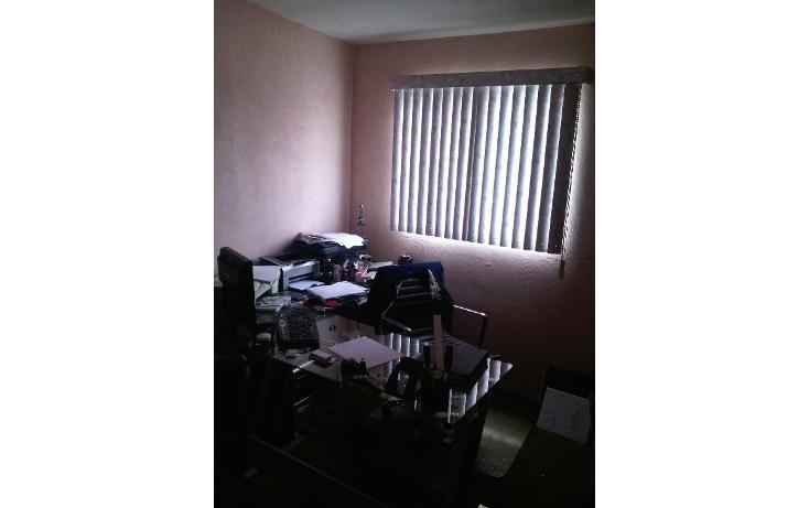 Foto de casa en renta en  , ex rancho san dimas, san antonio la isla, méxico, 1300289 No. 10