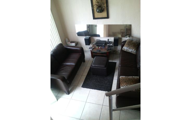 Foto de casa en renta en  , ex rancho san dimas, san antonio la isla, méxico, 1300289 No. 15