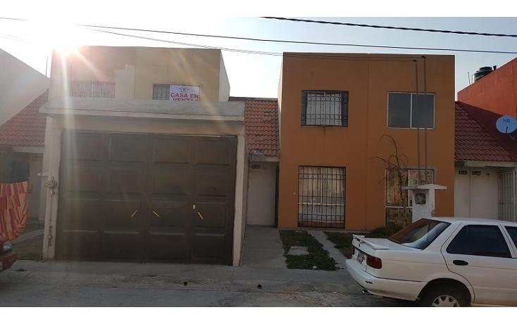 Foto de casa en venta en  , ex rancho san dimas, san antonio la isla, m?xico, 1575648 No. 21