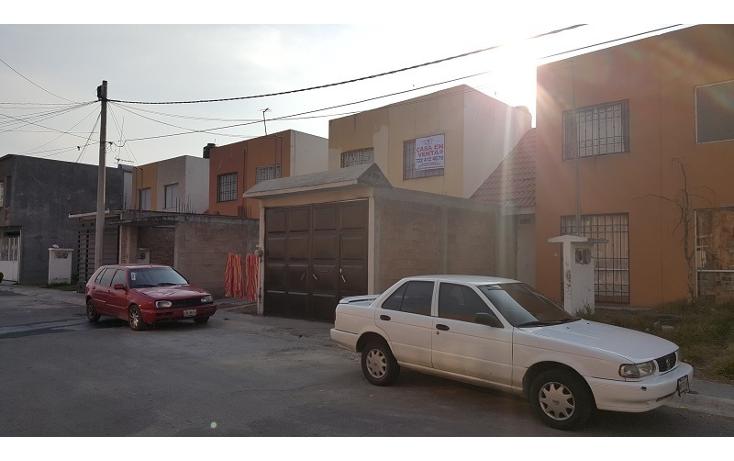 Foto de casa en venta en  , ex rancho san dimas, san antonio la isla, m?xico, 1575648 No. 22