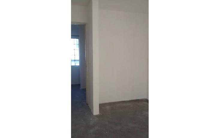 Foto de casa en venta en  , ex rancho san dimas, san antonio la isla, méxico, 1677584 No. 05