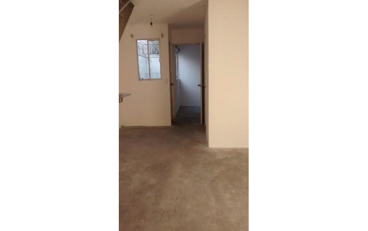 Foto de casa en venta en  , ex rancho san dimas, san antonio la isla, méxico, 1677584 No. 06