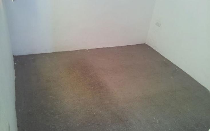 Foto de casa en venta en  , ex rancho san dimas, san antonio la isla, m?xico, 1685183 No. 07