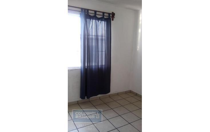 Foto de casa en venta en  , ex rancho san dimas, san antonio la isla, méxico, 1706734 No. 03